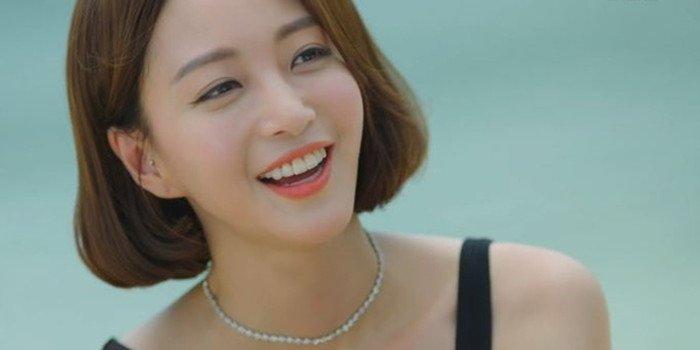 MBC '20세기 소년소녀'