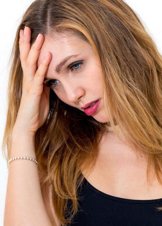 7-sintomas-que-sao-avisos-de-algo-muito-pior_warningsigns1