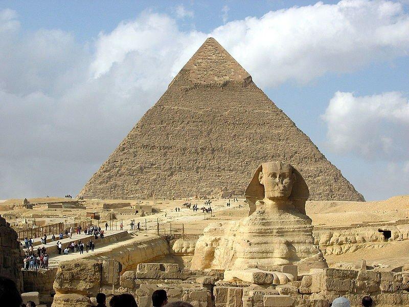 800px-egypt-giza-sphinx-02