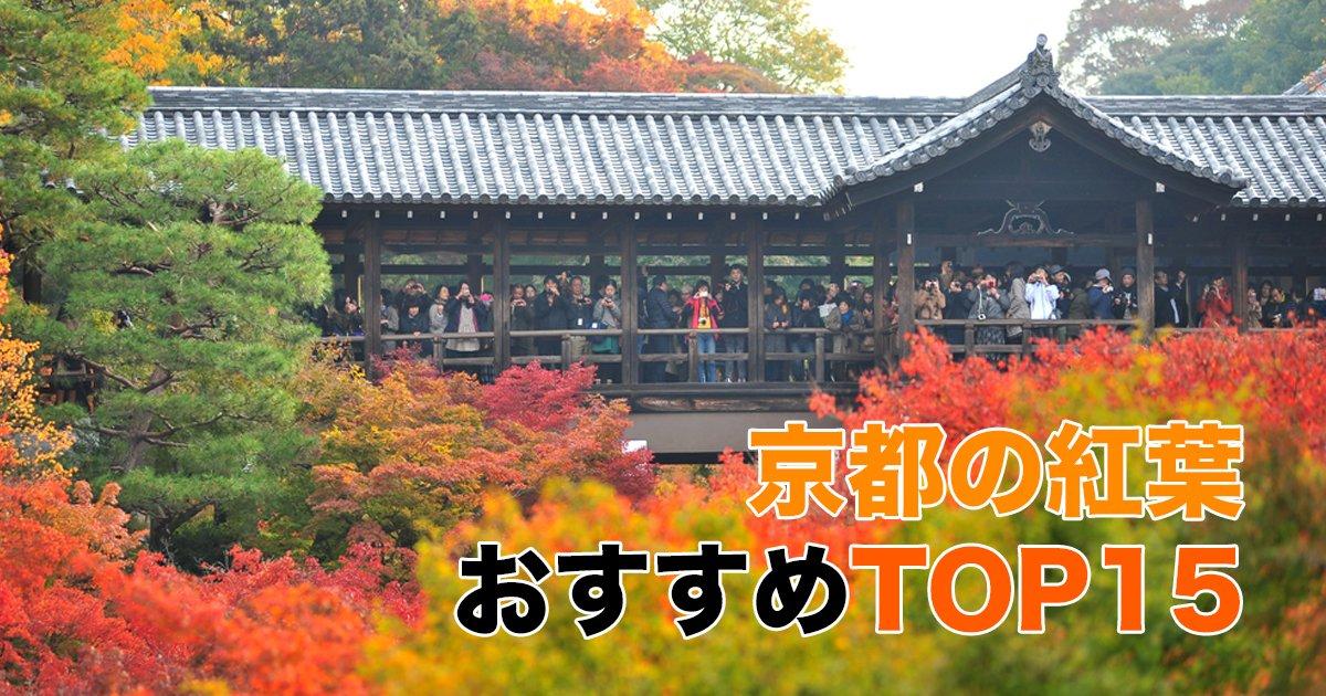 88 109.jpg?resize=1200,630 - 京都の紅葉おすすめTOP15