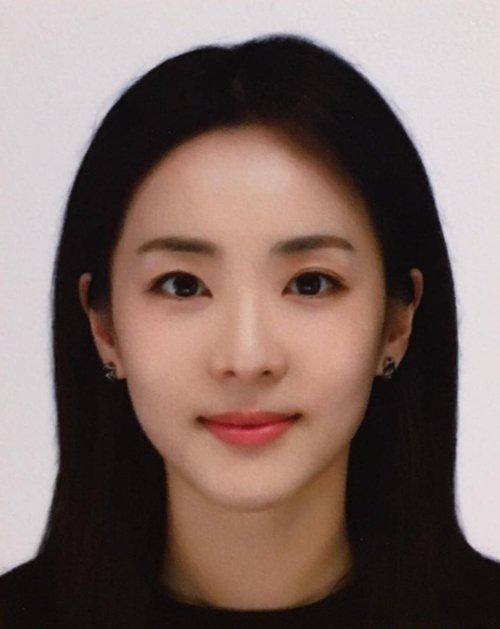 20170910111850 sna - 증명사진도 화보로 만들어버리는 여자연예인의 예쁜 증명사진 모음(+11)