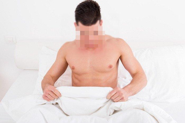 4zai2989ilbm3n062b63 - 男性もよく分からない「夢精」の不思議な7つの事実