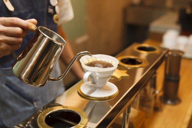 AMAZING COFFEE tetsuya ブラックイーグル에 대한 이미지 검색결과