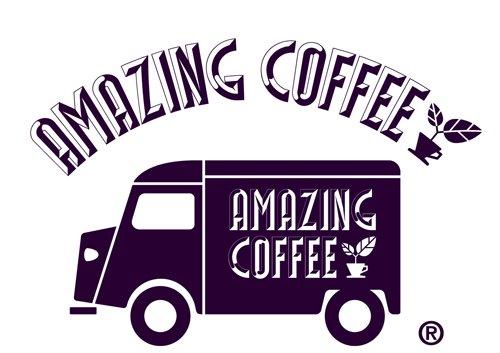 AMAZING COFFEE tetsuya 移動販売車에 대한 이미지 검색결과