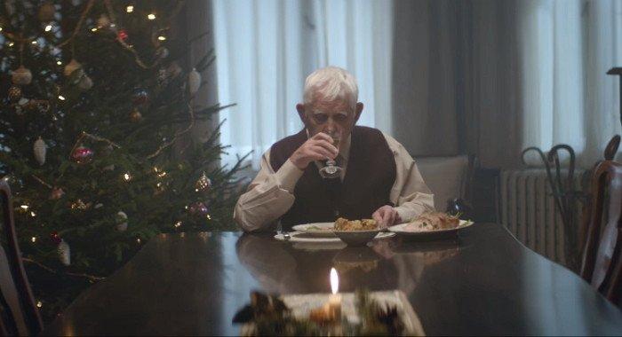 "e9qob4o1d2scf9g75c3b - 5000만을 울린 할아버지의 쓸쓸한 크리스마스...""너희를 이렇게라도 보고 싶었다"""