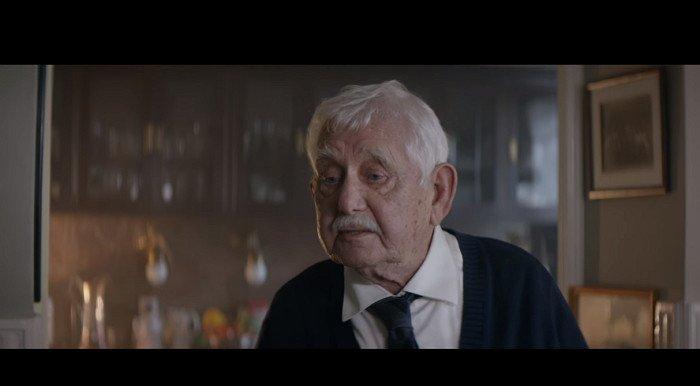 "hfwfsso8pi08oi5hmq1g - 5000만을 울린 할아버지의 쓸쓸한 크리스마스...""너희를 이렇게라도 보고 싶었다"""