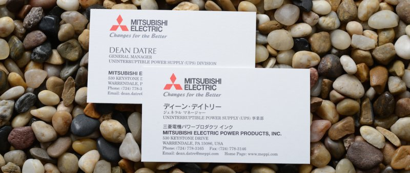 japanese-business-cards1