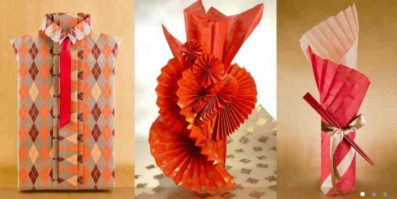 japanese_wrapping