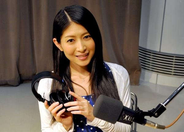 Image result for 茅原実里 声優