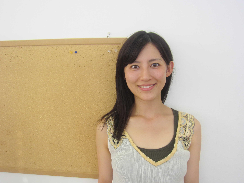 Image result for 福田彩乃