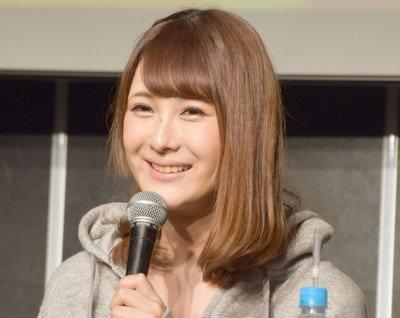Image result for 椿姫彩菜
