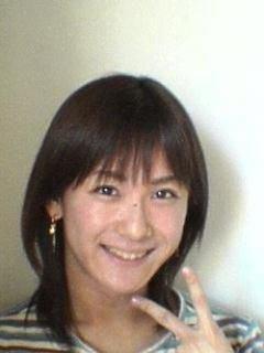 Image result for 椿姫彩菜 過去