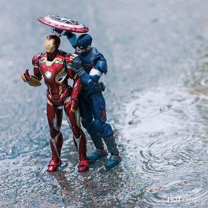 action-toys-scenes-marvel-hotkenobi-15-58ab2d60002ce__700