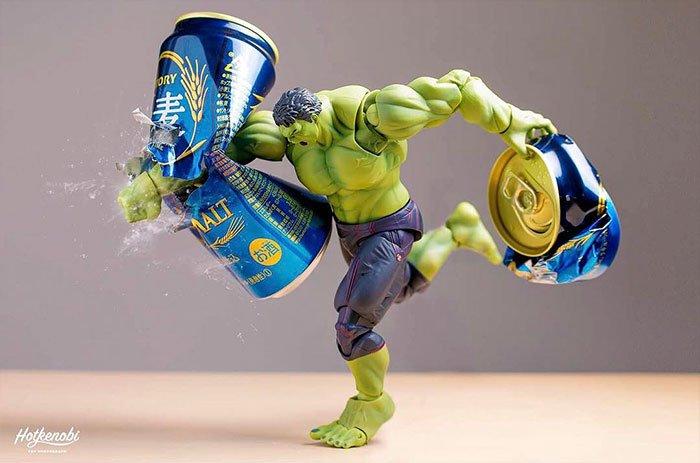 action-toys-scenes-marvel-hotkenobi-2-58ab2d4113689__700