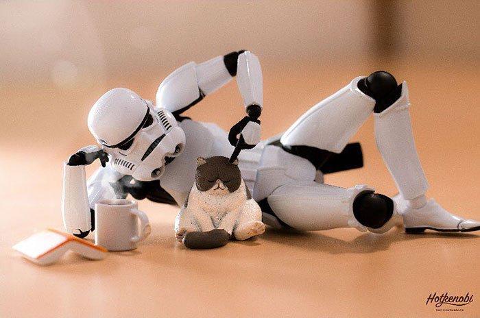 action-toys-scenes-marvel-hotkenobi-32-58ab2d88e8a62__700