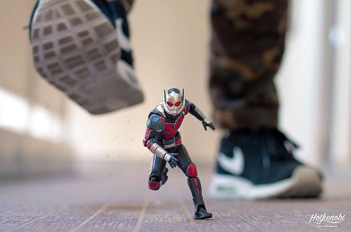 action-toys-scenes-marvel-hotkenobi-5-58ab2d47b403d__700