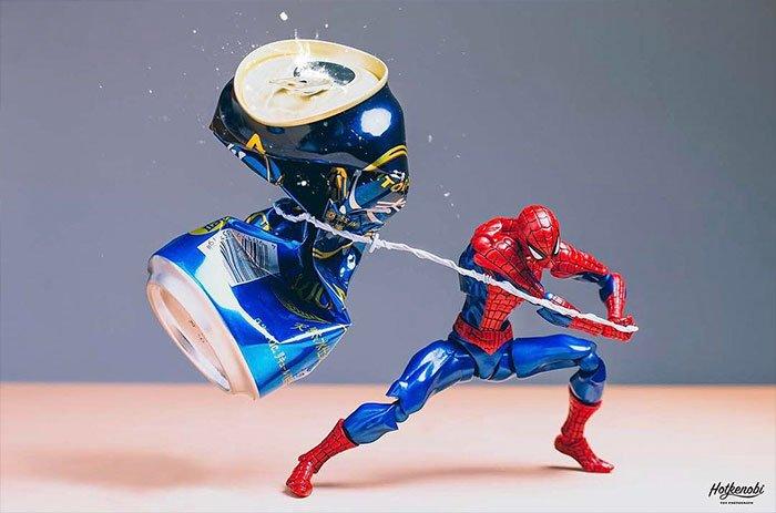 action-toys-scenes-marvel-hotkenobi-6-58ab2d49a57be__700
