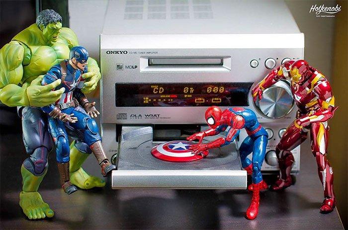 action-toys-scenes-marvel-hotkenobi-7-58ab2d4b9fba5__700