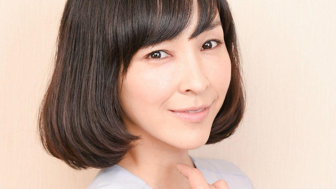 Image result for 麻生久美子