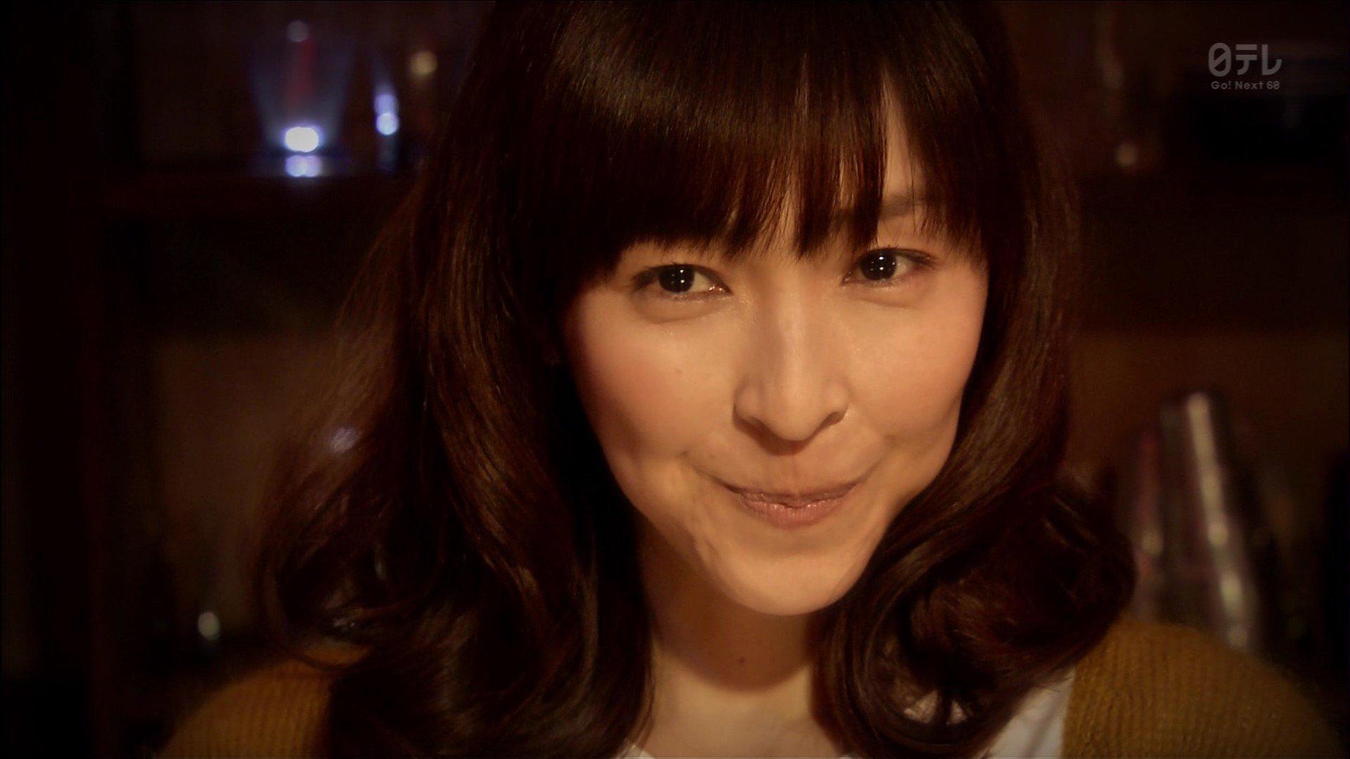 Image result for 麻生久美子 泣くな、はらちゃん