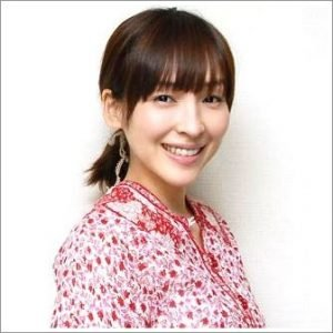 Image result for 麻生久美子 伊賀大介
