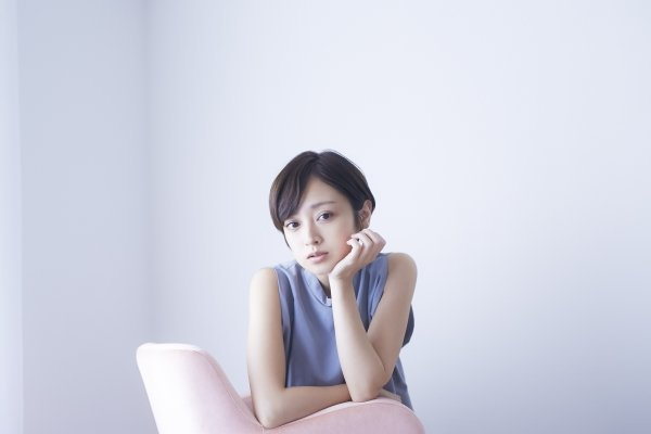 adachi_yumi02