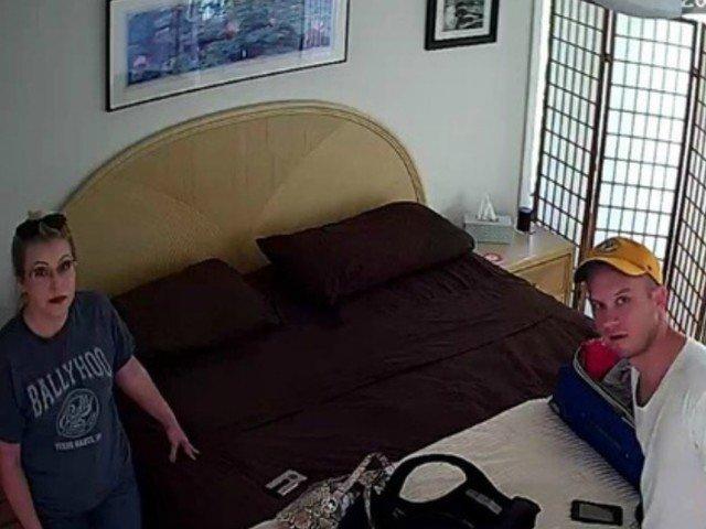 air bnb hidden camera 1507612688587 68407722 ver1 0 640 480.jpg?resize=636,358 - Câmera escondida em airbnb: saiba o que aconteceu com esse casal