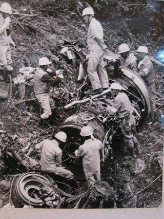 airplane accident sakamoto ?resize=300,169 - 坂本九の命を奪った飛行機事故とは?