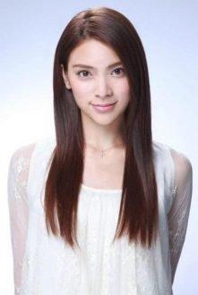 Image result for 秋元才加