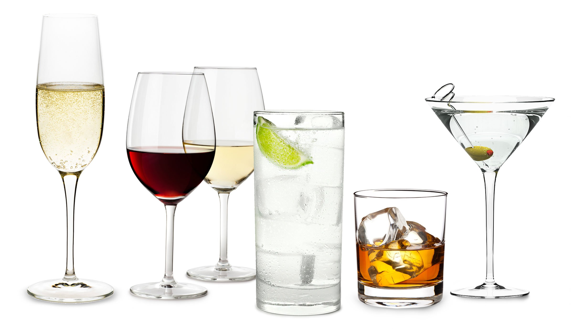 alcohol-grams-per-drink_top5-1
