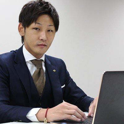 菊地亜美 SNS 彼氏에 대한 이미지 검색결과