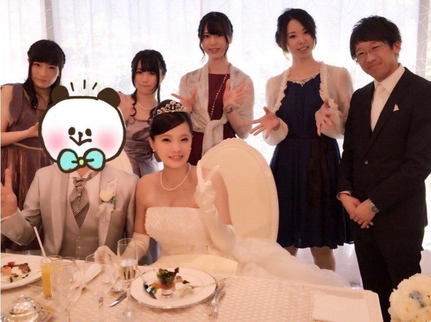 藏合紗恵子 声優 結婚에 대한 이미지 검색결과