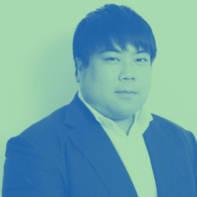 中川俊介 アソビシステム株式会社에 대한 이미지 검색결과