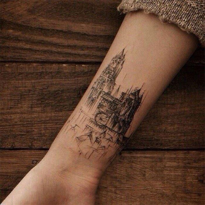 architecture-tattoo-ideas-76-5963806e67a12__700