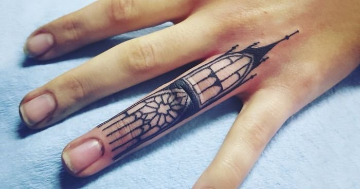architecture-tattoo-ideas-fb24__700-png