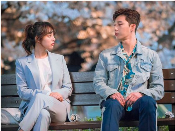 KBS2 '쌈마이웨이'