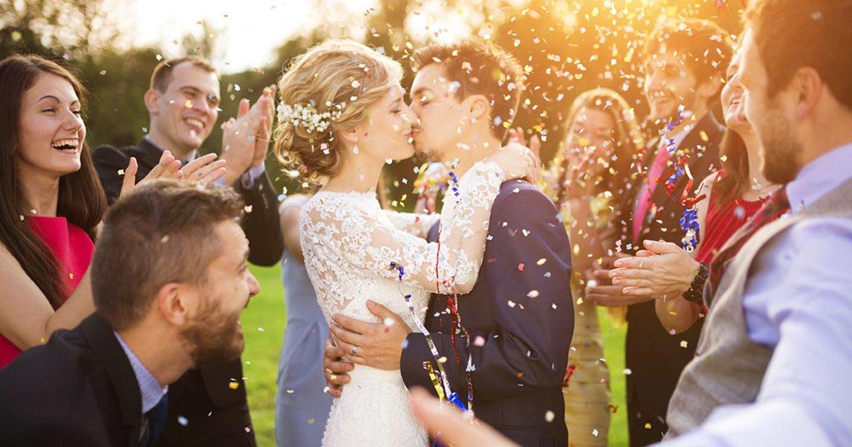 article thumbnail 45.jpg?resize=1200,630 - '28~32세'에 결혼하는 것이 가장 좋은 이유 (연구)