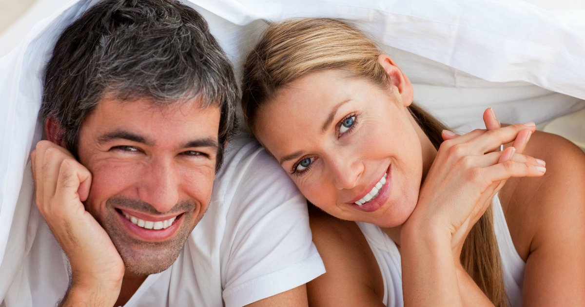 asdfadsf.png?resize=1200,630 - 실제로 검증된 '남녀 관계'에 대한 흥미로운 7가지 연구 결과들