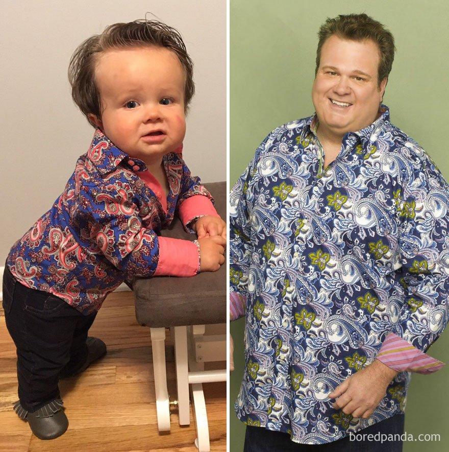 babies-look-like-celebrities-lookalikes-102-1
