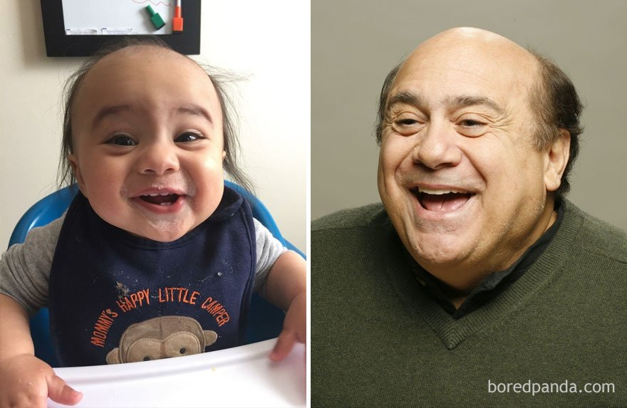 babies-look-like-celebrities-lookalikes-51