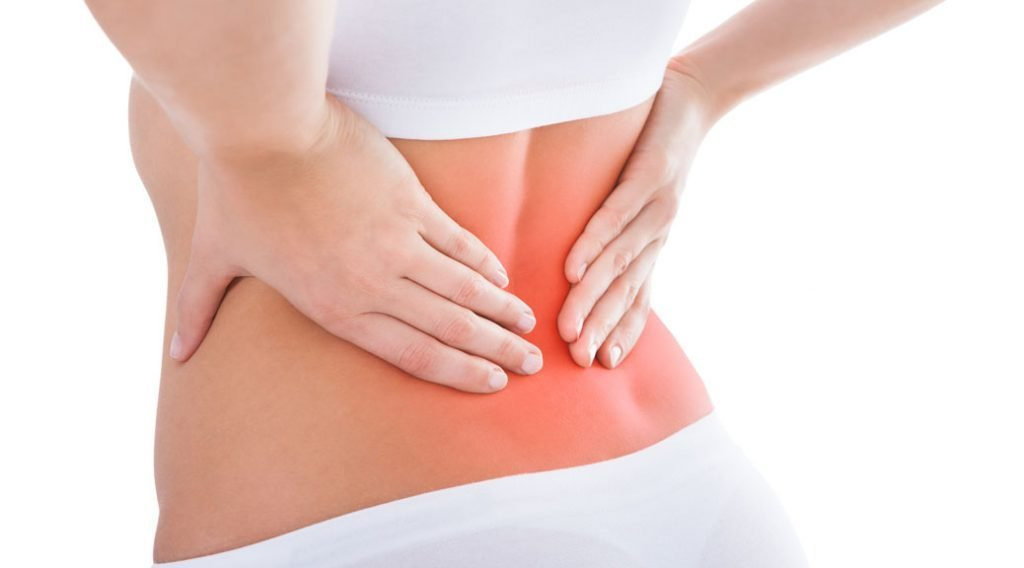 back-pain-joint-pain-and-root-cause-medicine-1024x568