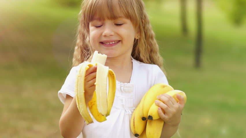 banana.jpg?resize=412,232 - Duas bananas, e um desafio: transformar o seu corpo!