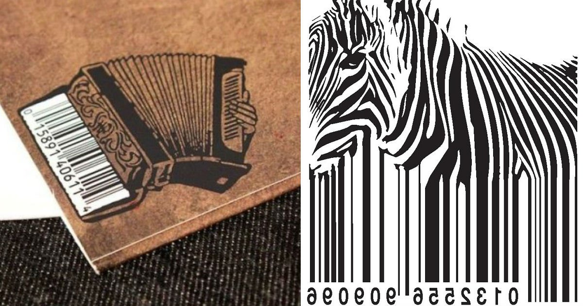 barcode ttl.jpg?resize=1200,630 - 商品バーコードが素晴らしい!スキャンも問題無し!