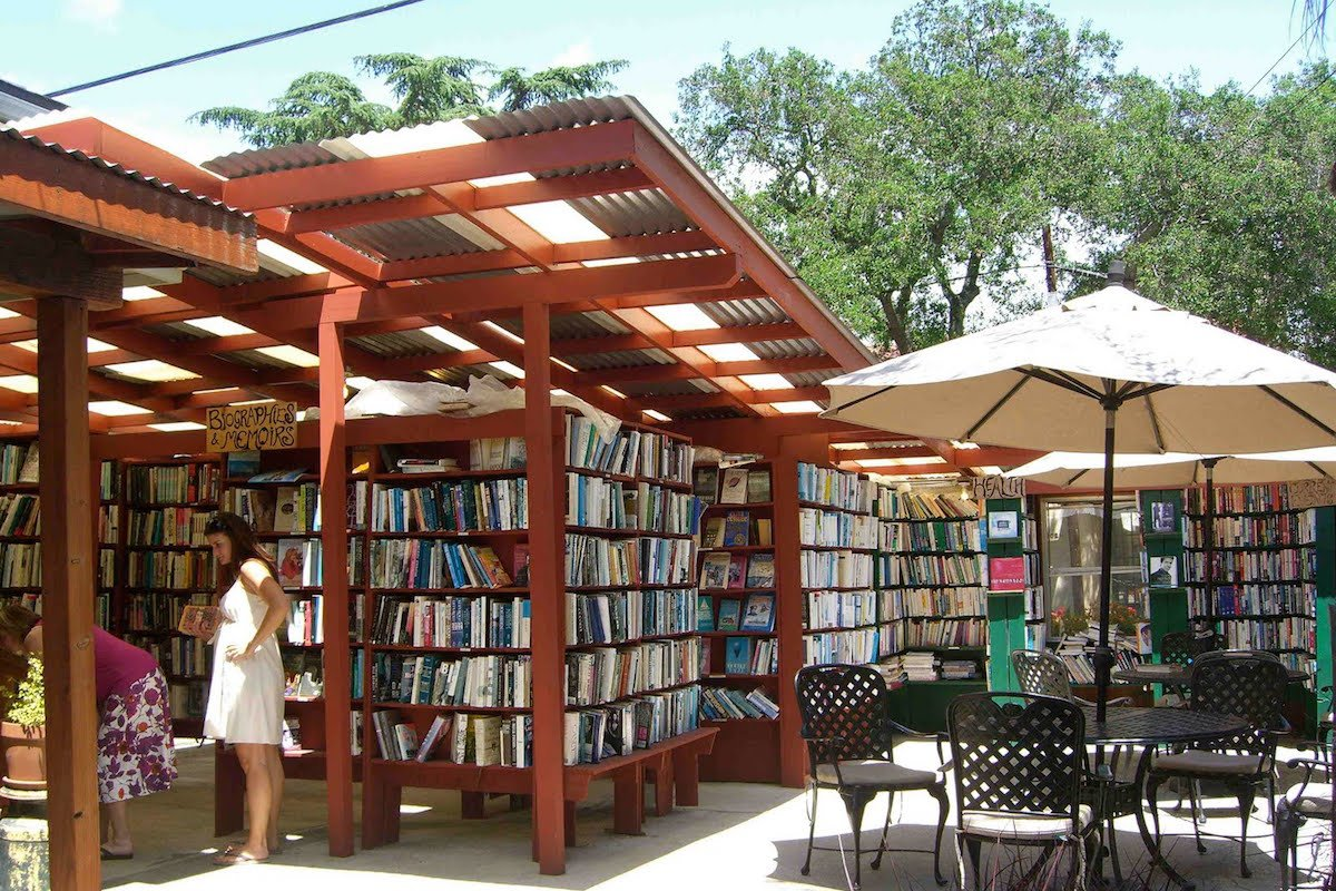 barts-books