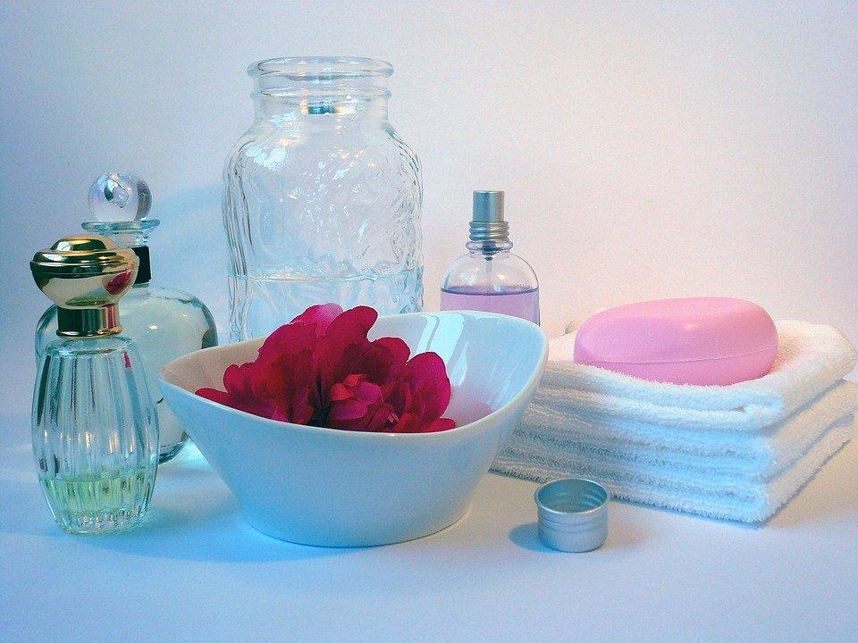 bath-585128_960_720