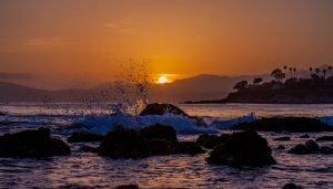 beach-1440272_960_720