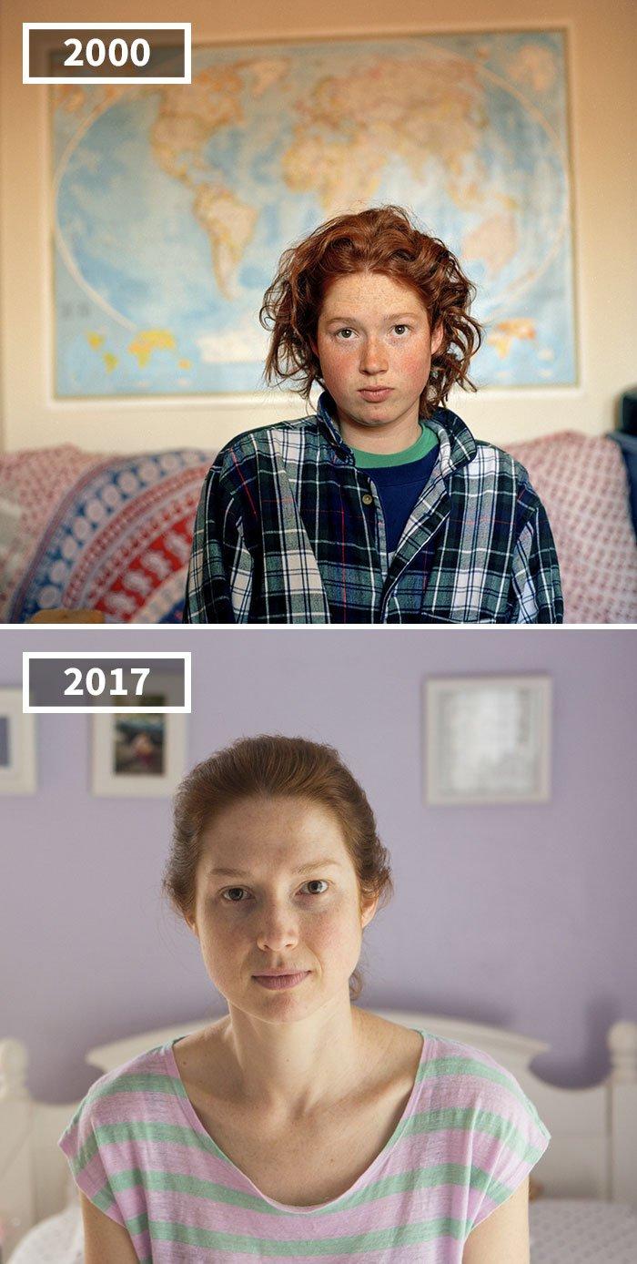 before-after-friends-photos-reunion-josephine-sittenfeld-2