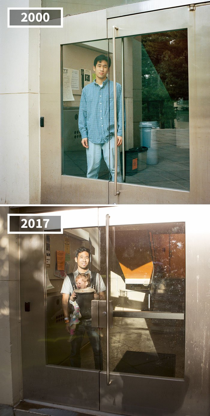 before-after-friends-photos-reunion-josephine-sittenfeld-3