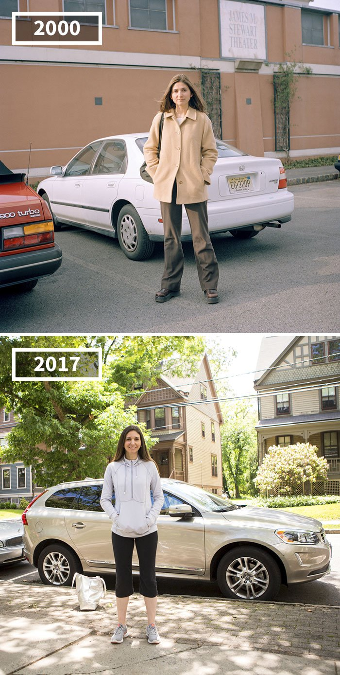 before-after-friends-photos-reunion-josephine-sittenfeld-4