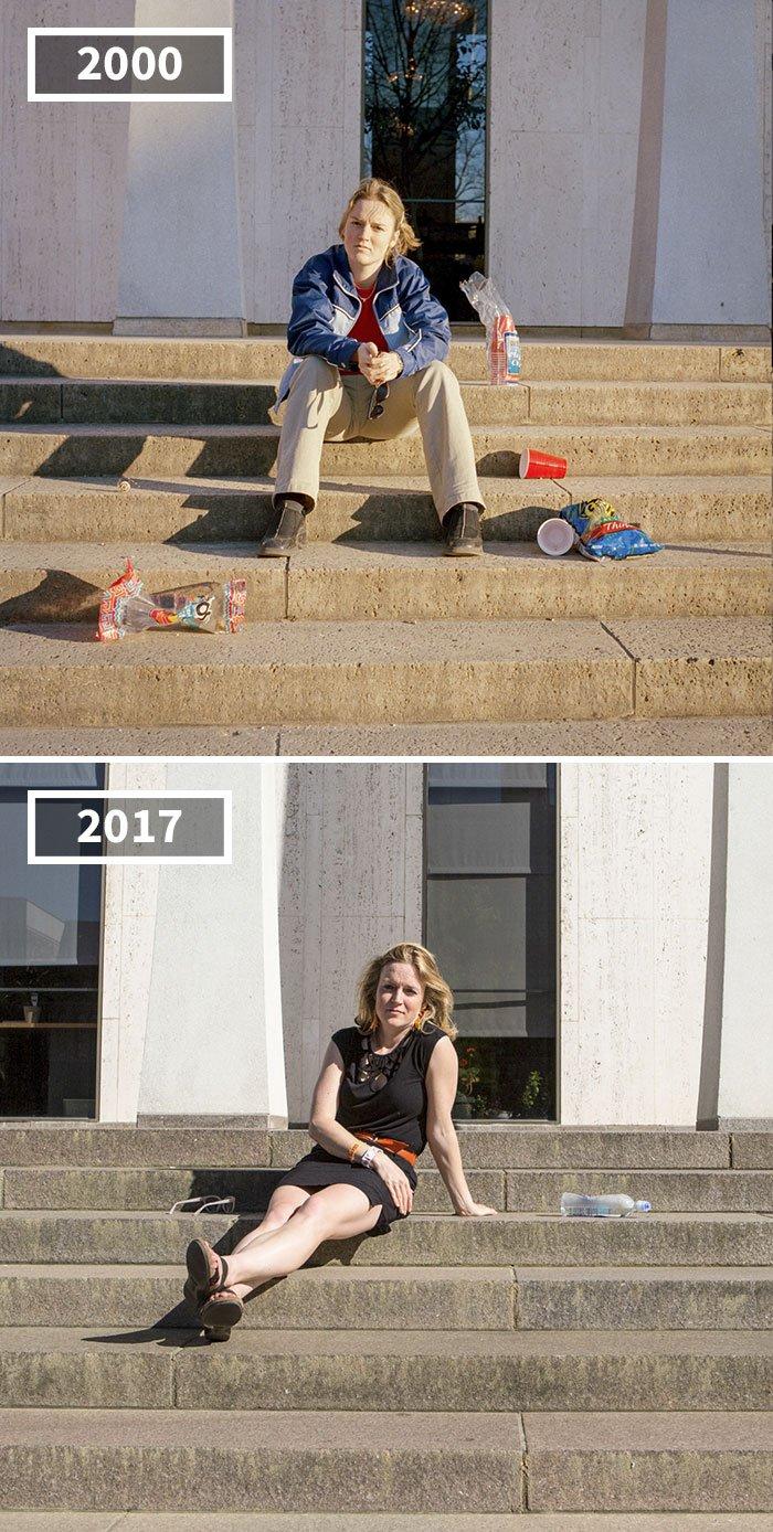 before-after-friends-photos-reunion-josephine-sittenfeld-6